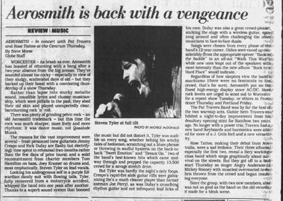 The Boston Globe - 13 Nov 1982, Page 7