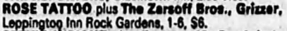 18 Nov 1983, Page 43 - The Sydney Morning Herald