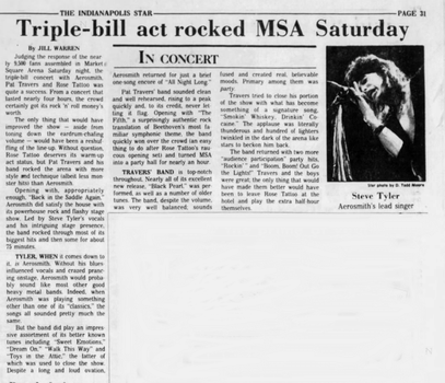 Monday 6 Dec 1982, Page 31 - The Indianapolis Star