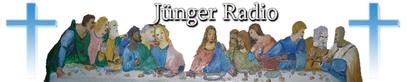 Logo 1 von Jünger Radio