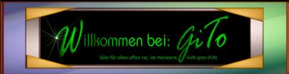 GiTos Page - klick mich...