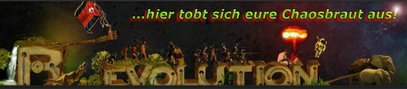 HP Titel Banner 1
