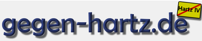 Hartz4 Formulare - klick mich,,,