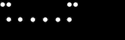 図3.二段サンプリングの概要