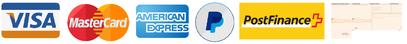 Onlineshop für Damen- und Herrenschmuck, Brautschmuck und Schmuck für Kinder.