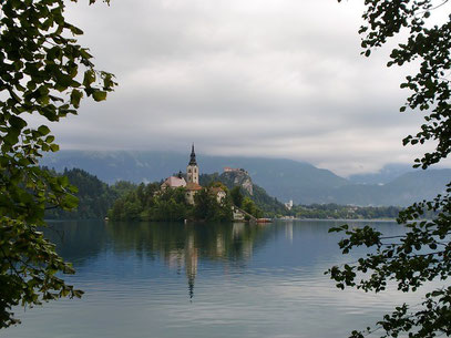See Bled