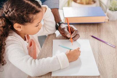 coaching scolaire bordeaux, soutien scolaire