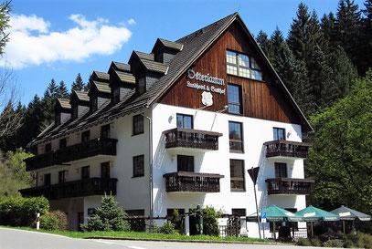 Osterlamm Gasthof & Hotel