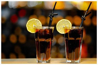 Alkoholiker anonymer Dating-WebsiteDaten-Webseis-Beschwerden