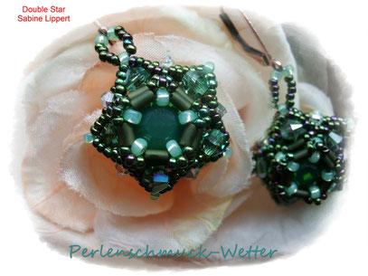 grüne Variante