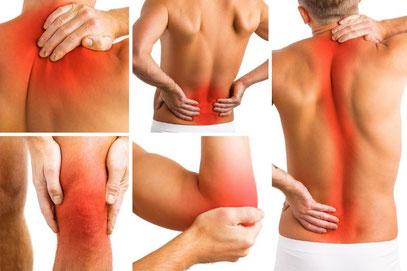Schmerzfrei werden bei uns in der Physiotherapie Santewell Basel, Basel-Stadt, Physiotherapeuten, Physiotherapeutinnen helfen bei Arthrose, Gelenkschmerzen, Schulterschmerzen, Handschmerzen, Ellbogenschmerzen, Hüftschmerzen, Rückenschmerzen!