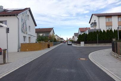 Foto: Stadt Neumarkt / Dr. Franz Janka