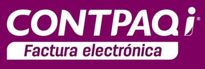 Método de pago en CONTPAQI   factura electrónica