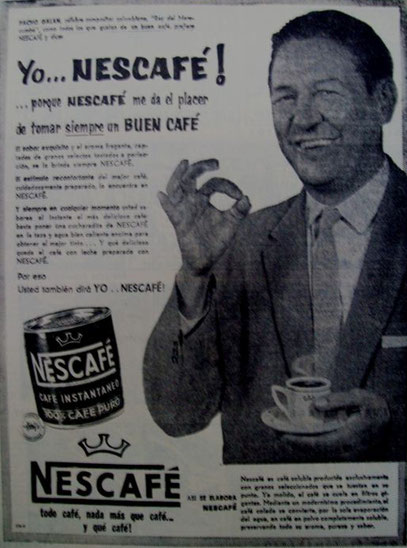 Revista El Correo - 1960.
