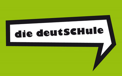 Visum, Sprache, Sprachschule, Deutsch lernen