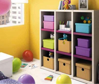 Muebles infantiles juveniles mr muebles modulares para locales comerciales oficinas y - Muebles infantiles y juveniles ...