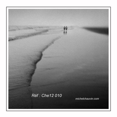 Réf : Che12 010