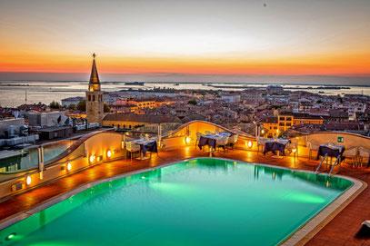 Amsterdam, Bild: Fotolia
