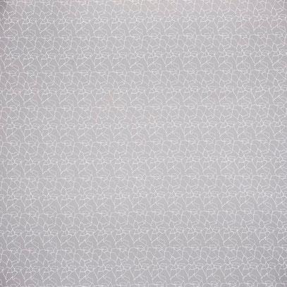 Gelibolu ткани Anka