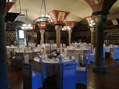 musiciens soirée dansante haute savoie, mariage, vin d'honneur