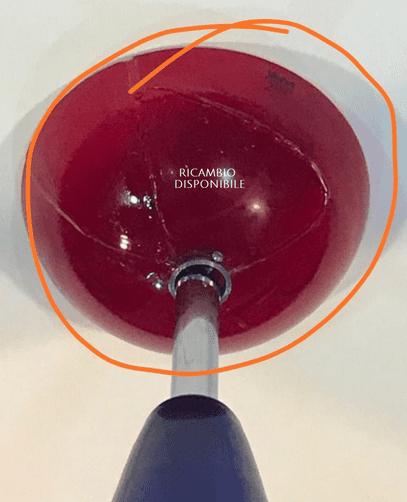 ricambio-lampadari-di-murano-veart-artemide