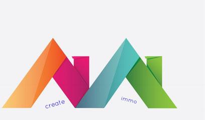 create immo - wir stellen ihre immobilie ins rechte licht