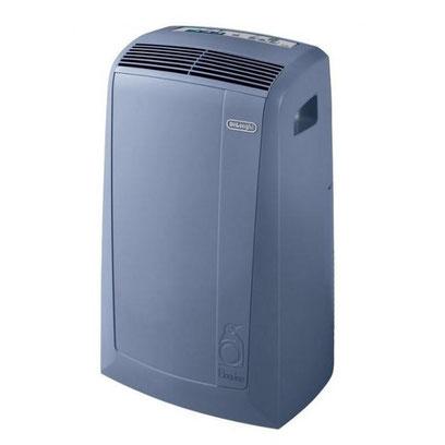 DELONGHI Air Conditioner Service Manuals