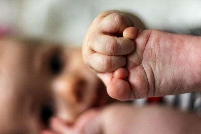 shiatsu reiki grossesse femme enceinte fertilité toulouse
