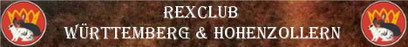 Banner Rexclub