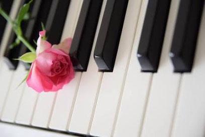 大人 たまプラーザ 武蔵小杉 ピアノ教室