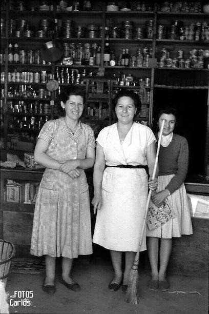 1958-Quiroga-tienda-comestibles-Carlos-Diaz-Gallego-asfotosdocarlos.com