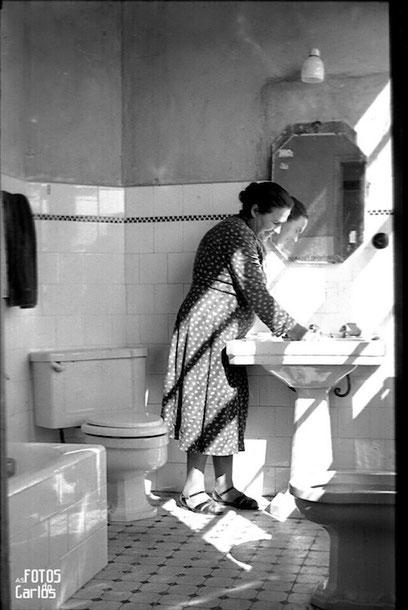 1958-Quiroga-cuarto-baño-Carlos-Diaz-Gallego-asfotosdocarlos.com