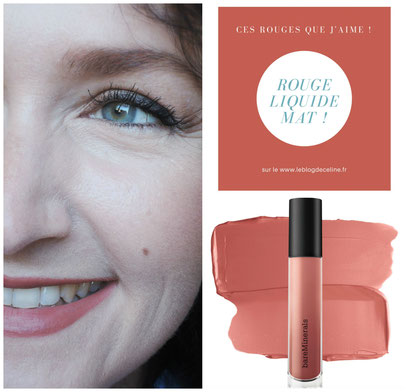 rouge-liquid-matte-confortable
