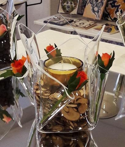 Acrylglasvase, acrylvase, acrylglasschale, acrylglas schale, plexivase, plexischale, plexi vase, plexiglasvase, plexiglasschale, bodenvase