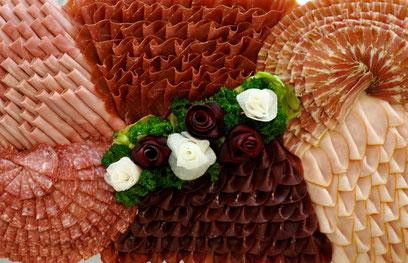 Fleischplatten-vom-Metzger-für-jeden-Anlass