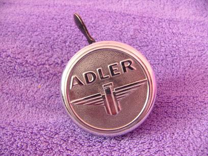 Adler 30er jahre