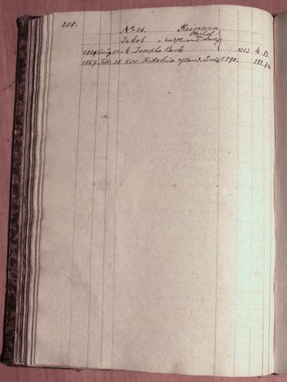 p. 208