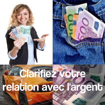 Atelier argent - gestion Tours (37) et région Centre