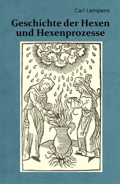 Hexenverbrennung, Hexenverfolgung, Foltertechniken, Kerker, Scheiterhaufen, Folterkammer, Inquisition, Ketzer, Hexenbulle, Papst