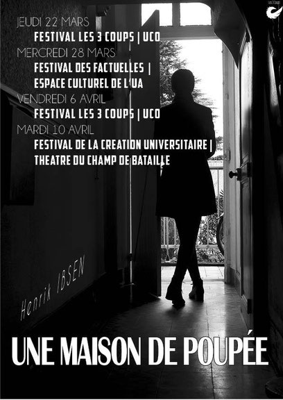 photographie affiche théâtre festival les 3 coups angers photographe professionnel pays de la loire loire-atlantique maine-et-loire vendée nantes cholet saint-nazaire montaigu la roche-sur-yon 44 49 85