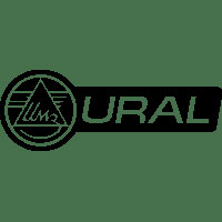 Ural - Motorcycle Manuals PDF, Wiring Diagrams & Fault Codes Ural Wiring Diagram on ural engine diagram, ural ignition diagram, ural parts,