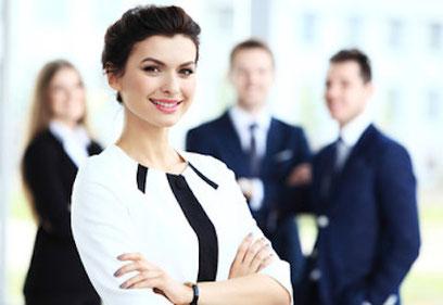 managers leadership experience - leadership d'un directeur - leadership et management - leadership authentique - leadership au féminin - leadership bienveillant - leadership charismatique - leadership compétence - le leadership ça s'apprend