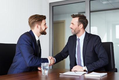 processus de recrutement entretien - processus de recrutement évaluation - le processus de recrutement - évolution du processus de recrutement - le processus de recrutement en ressources humaines - le processus de recrutement dans une entreprise