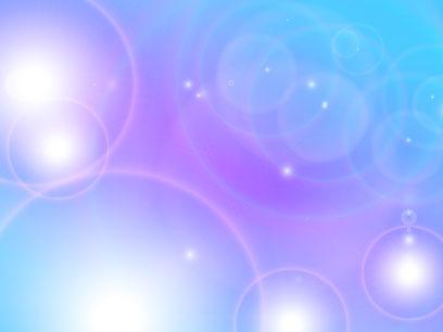 岩佐和代の数秘術(お誕生日占い)入門講座(大阪・梅田近辺)で学べること