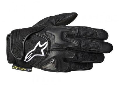 Alpinestars Scheme Kevlar Glove