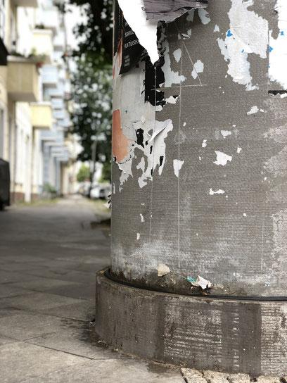 Sachkunde Asbestschein Online - Asbest Lehrgang TRGS 519 Anlage 4 überhaupt noch relevant? Asbest Schulung - Seminar in Berlin, Dresden, Braunschweig Niedersachsen, Essen NRW