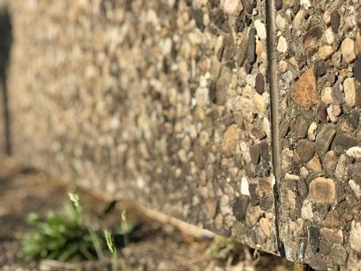 Asbestschein - Potenzial & Gefährdung - lohnt sich der Asbestschein noch? Asbest Schulung gemäß TRGS 519 Anlage 4C