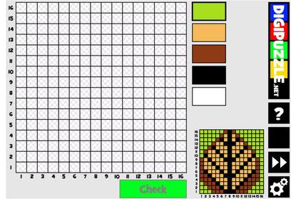 http://www.digipuzzle.net/minigames/mozaics/mozaics_copy_autumn_16x16.htm?language=english&linkback=../../education/autumn/index.htm - klik