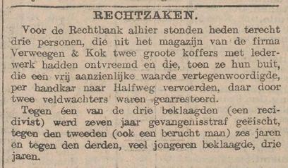 Het nieuws van den dag : kleine courant 28-06-1902