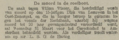 Provinciale Geldersche en Nijmeegsche courant 03-02-1920